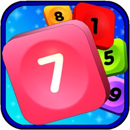 Totally Odd - Number Game