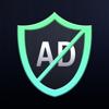Adblock - Ad Blocker & Filters