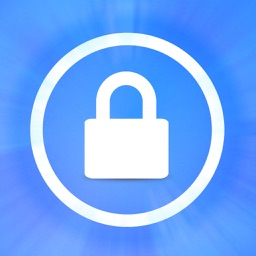 Secure Manager - Security password & passcode lock