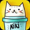 KiKi - Khuyến mãi trà sữa