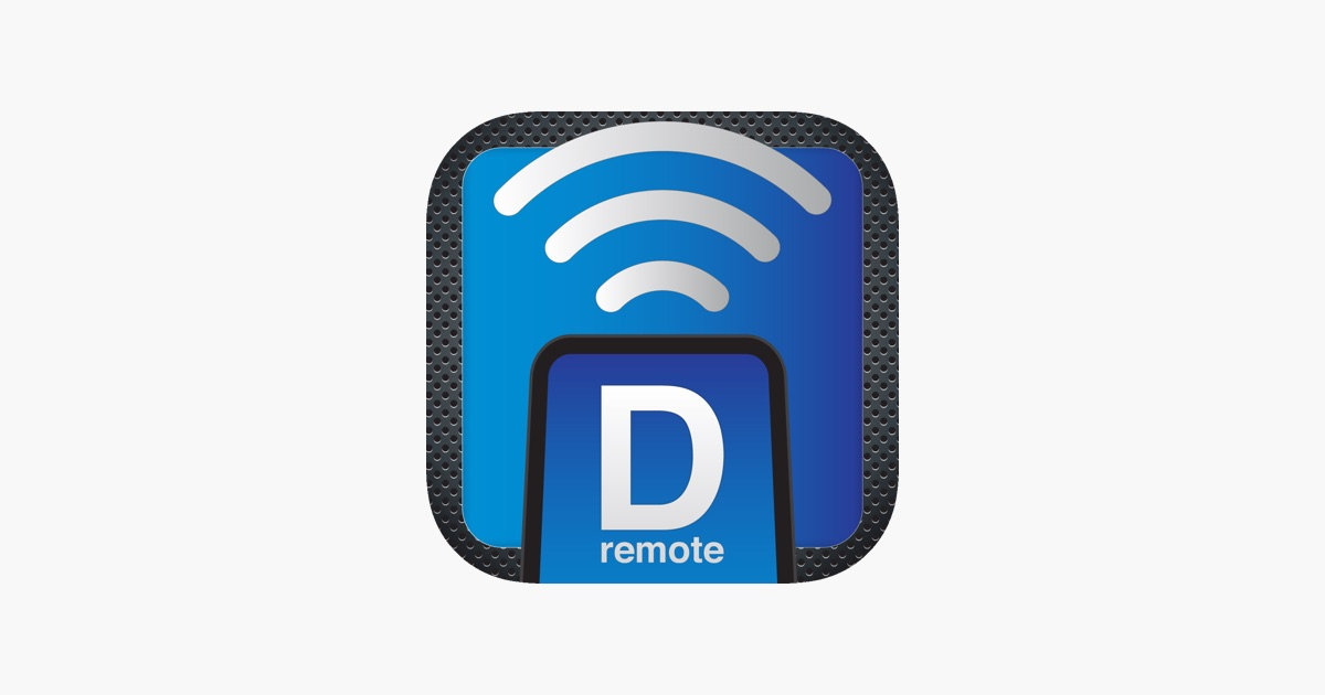 Direct Remote For Directv On The App Store