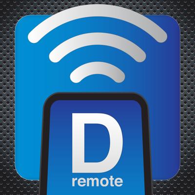 Direct Remote for DIRECTV - Tips & Trick