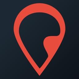Travelear: Listen to the World