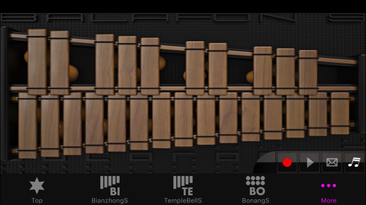 PercussionSS Vol.5 screenshot-3