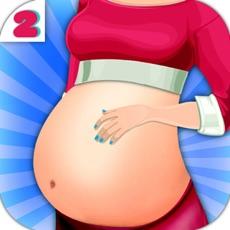 Activities of Newborn Baby Twins Grow Up