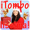 iTombolissima - la Tombola