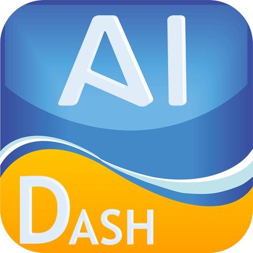 AI-Dash Demo