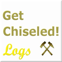Get Chiseled! Logs