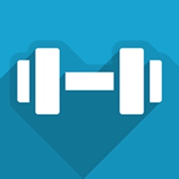 Strength Club - Workout Log