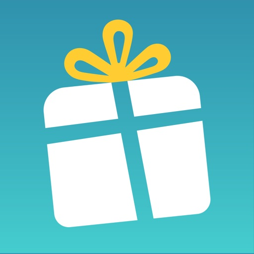 Surpriise - Gifting and eCards