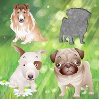 Codes for Puppy Dog Puzzles for Toddlers Hack