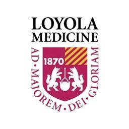 loyolaprays