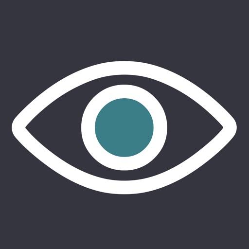 Community Eye Care