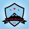 Warrawong High School - Enews