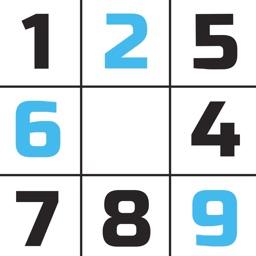 Sudoku !!!!!