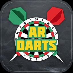AR Darts Challenge