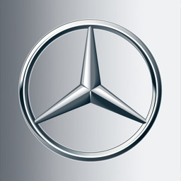 EMC Mercedes-Benz HD