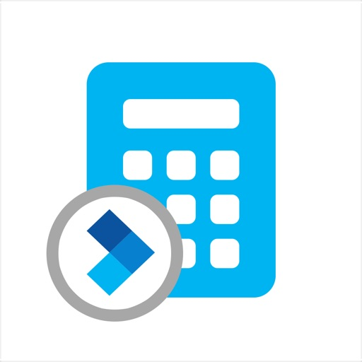 1040 com Tax Refund Calculator by Drake Software Mobile