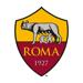 38.AS Roma Mobile