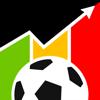 Bet Data - Soccer Predictions