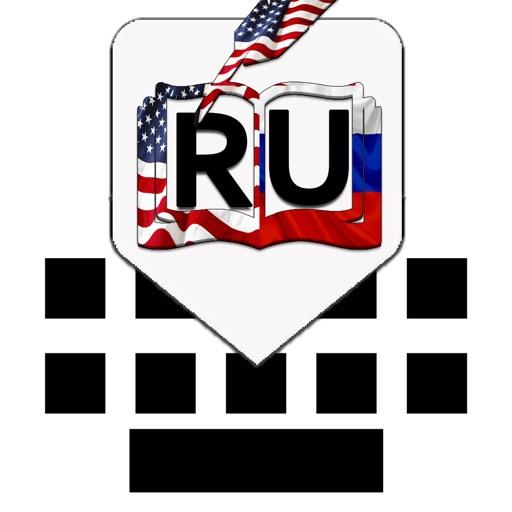 RussianBoard
