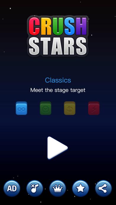 点击获取Crush Stars - Popular Puzzle