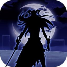 Spiritual Awakening: Blade Battles