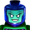 LEGO® Marvel Super Heroes 2 - Feral Interactive Ltd