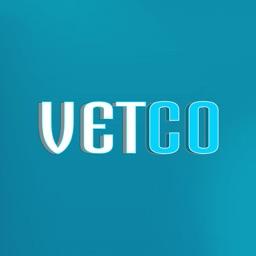 Vetco