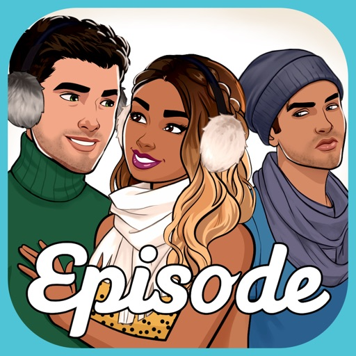 Episode - Choose Your Story download