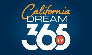California Dream365TV