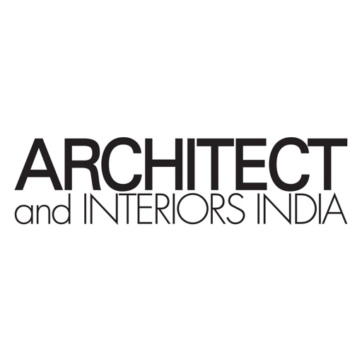 Architect and Interiors IN
