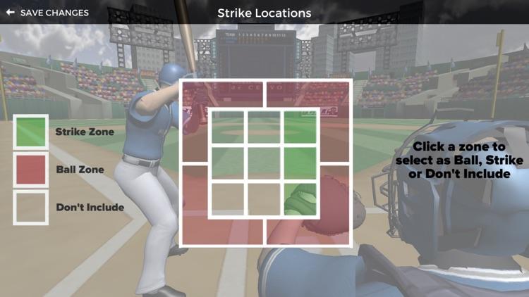 uCALL for Umpires screenshot-3