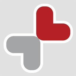 Web Self Care App