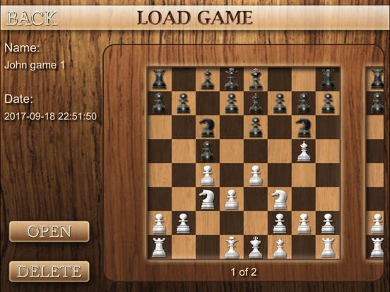 Скачать игру Chess Prime 3D Pro