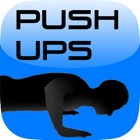 30 Day Push Up Challenge - Arm & Bicep Workouts icon