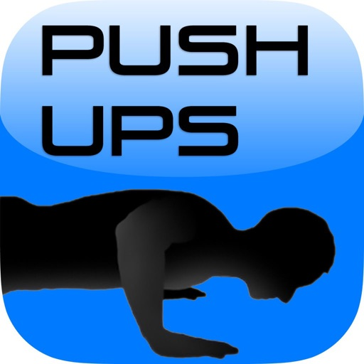 30 Day Push Up Challenge - Arm & Bicep Workouts