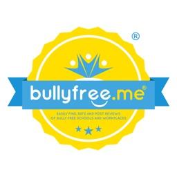 BullyFree.Me