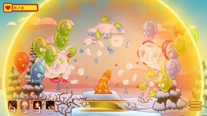 Wicked Balloons Screenshot 3