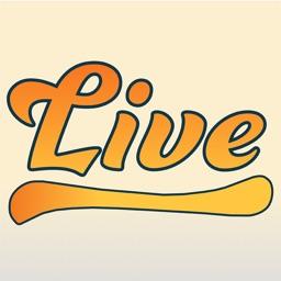 lipsi¡ chat -live broadcasting