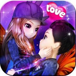 Au Love: Game thả thính