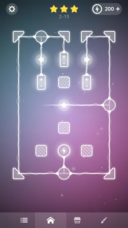 Laser Overload screenshot-5