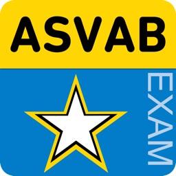 ASVAB-ASVAB Practice Test Prep