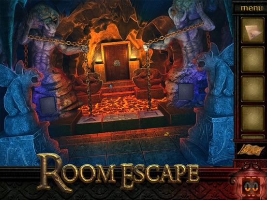 Игра Room Escape:Cost of Jealousy