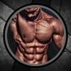 Ozan Kilic's 24 Week Trainer - iPhoneアプリ