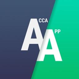 AccaApp - Social Betting