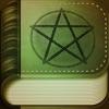 Herbs in Magick - iPhoneアプリ