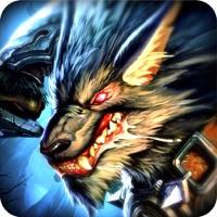 Codes for Ninja Werewolf-Shadow werewolf Hack