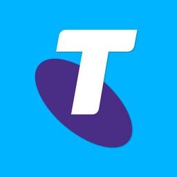 Telstra 24x7