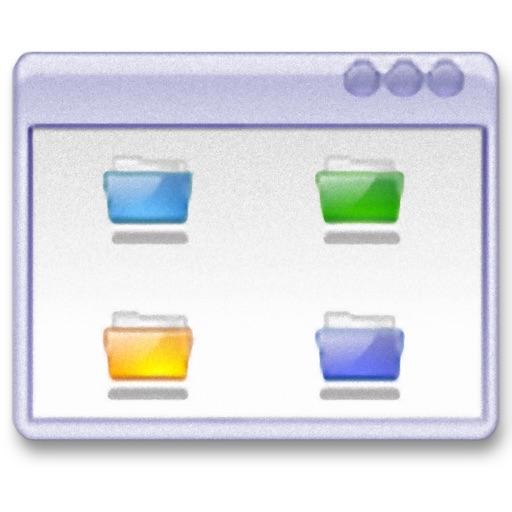 BrowserX4